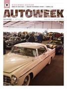 Autoweek Magazine 9/24/2018