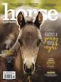 Horse Illustrated Magazine | 10/2018 Cover