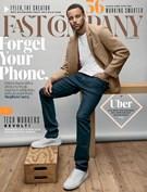 Fast Company Magazine 11/1/2018