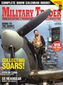 Military Trader Magazine | 10/2018 Cover