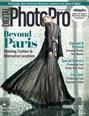 Digital Photo Pro Magazine   11/2018 Cover