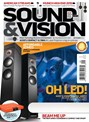 Sound & Vision Magazine | 9/2018 Cover
