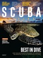 Scuba Diving | 11/2018 Cover