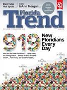 Florida Trend Magazine 10/1/2018
