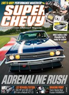 Super Chevy Magazine 12/1/2018