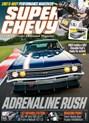 Super Chevy Magazine | 12/2018 Cover