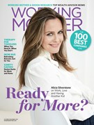 Working Mother Magazine 10/1/2018