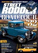 Street Rodder Magazine 12/1/2018