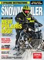 American Snowmobiler Magazine | 11/2018 Cover
