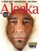 Alaska Magazine 10/1/2018
