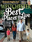 Westchester Magazine 10/1/2018