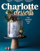 Charlotte Magazine 10/1/2018