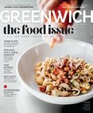 Greenwich Magazine 10/1/2018