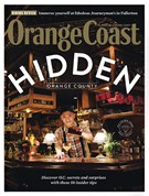 Orange Coast Magazine 10/1/2018
