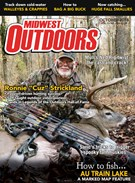 Midwest Outdoors Magazine 10/1/2018