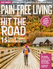 Arthritis Self Management Magazine | 10/1/2018 Cover