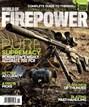World of Firepower | 11/2018 Cover