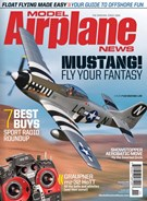 Model Airplane News Magazine 11/1/2018