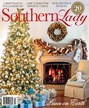 Southern Lady Magazine | 11/2018 Cover
