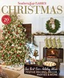 Southern Lady Classics | 11/2018 Cover
