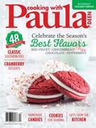 Paula Deen Magazine 11/1/2018