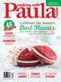 Paula Deen Magazine | 11/2018 Cover