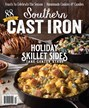 Southern Cast Iron | 11/2018 Cover