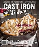 Southern Cast Iron 10/1/2018