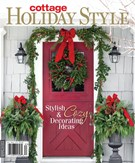 Southern Home 12/1/2018