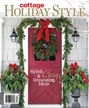 Southern Home | 12/2018 Cover