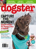 Dogster | 12/2018 Cover