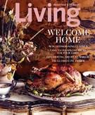 Martha Stewart Living 11/1/2018