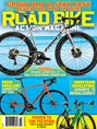 Road Bike Action Magazine | 10/2018 Cover