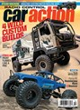 Radio Control Car Action Magazine | 12/2018 Cover