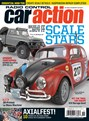 Radio Control Car Action Magazine | 11/2018 Cover
