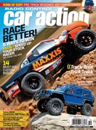 Radio Control Car Action Magazine 10/1/2018