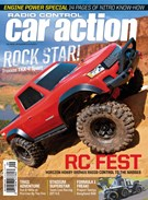 Radio Control Car Action Magazine 9/1/2018