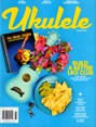 Ukulele | 12/2018 Cover