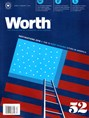 Worth | 9/2018 Cover