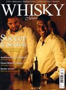 Whisky Magazine 12/1/2018