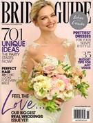 Bridal Guide Magazine 11/1/2018