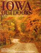 Iowa Outdoors Magazine 9/1/2018