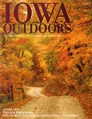 Iowa Outdoors Magazine | 9/2018 Cover