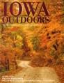 Iowa Outdoors Magazine | 9/2018 Cover