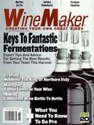 Winemaker 10/1/2018