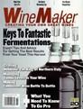 Winemaker | 10/2018 Cover