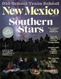 New Mexico | 10/2018 Cover
