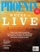 Phoenix Magazine 9/1/2018