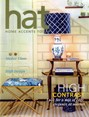 Home Accents Today Magazine | 10/2018 Cover