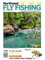 Northwest Fly Fishing Magazine | 9/2018 Cover